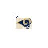 St. Louis Rams - NFL