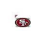 San Francisco 49ers - NFL