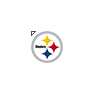 Pittsburgh Steelers - NFL
