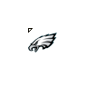 Philadelphia Eagles - NFL