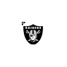 Oakland Raiders - NFL
