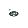 New York Jets - NFL