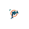 Miami Dolphins - NFL