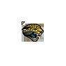 Jacksonville Jaguars - NFL