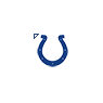 Indianapolis Colts - NFL