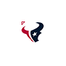 Houston Texans - NFL