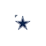 Dallas Cowboys - NFL
