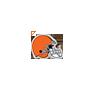 Cleveland Browns - NFL