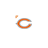 Chicago Bears - NFL