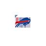 Buffalo Bills - NFL