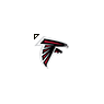 Atlanta Falcons - NFL