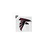 Atlanta Falcons - NFL