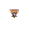 Huddersfield Giants - Engage Super League Rugby