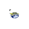 Leeds Rhinos - Engage Super League Rugby
