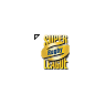 Engage Super League Rugby
