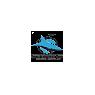 Cronulla Sharks - National Rugby League