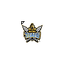Gold Coast Titans - National Rugby League