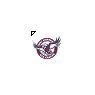 Manly-Warringah Sea Eagles - National Rugby League