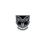 New Zealand Warriors - National Rugby League