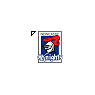 Newcastle Knights - National Rugby League