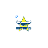 North Queensland Cowboys - National Rugby League
