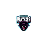 Penrith Panthers - National Rugby League