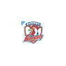 Sydney Roosters - National Rugby League