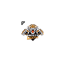 Wests Tigers - National Rugby League
