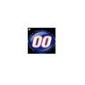 Number 00 - Nascar