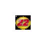 Number 22 - Nascar