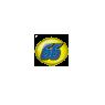 Number 66 - Nascar