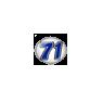 Number 71 - Nascar