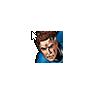 Fantastic Four - Mr. Fantastic Reed Richards