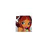 Winx Club -  Layla